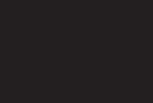 Cosy van Tutti Logo